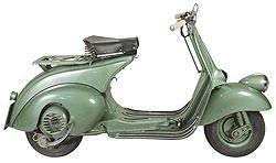 1948-125