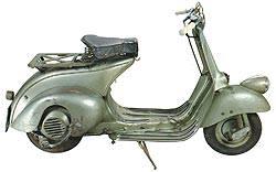 1949-125