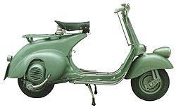 1950-125