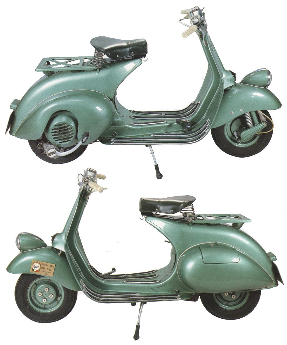 1951-125.jpg