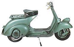 1951-125