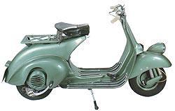 1952-125