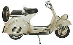 1953-125