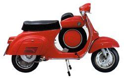 1965-90SS
