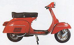 1969-125GTR