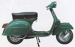 1969-150Sprint